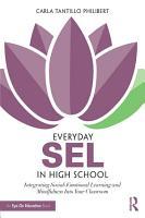 Everyday SEL in High School PDF