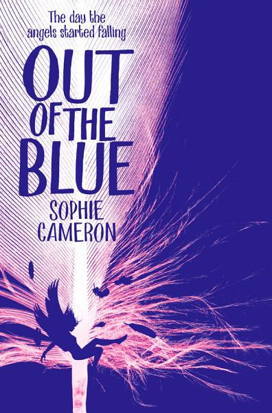 Download Out of the Blue Book
