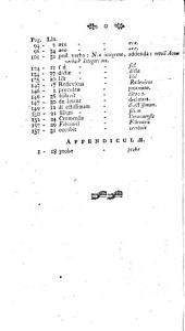 Georgii Pray, Steph. Katona, et Danielis Cornides, epistolæ exegeticæ in Dispunctionem Antonii Ganoczy, cum appendicula ad L.K.