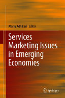 Services Marketing Issues in Emerging Economies