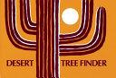 Desert Tree Finder
