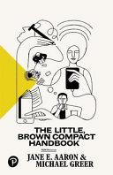 The Little  Brown Compact Handbook PDF