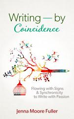 Writing--by Coincidence