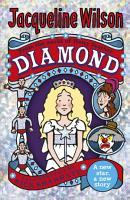 Diamond PDF