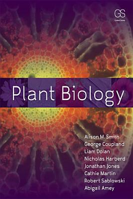 Plant Biology