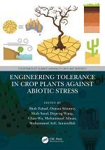 Engineering Tolerance in Crop Plants Against Abiotic Stress