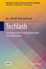 Techlash