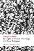 Principles of Human Knowledge and Three Dialogues PDF