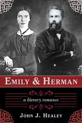 Emily   Herman