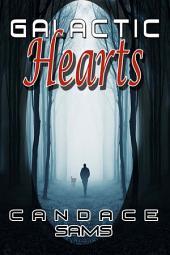 Galactic Hearts