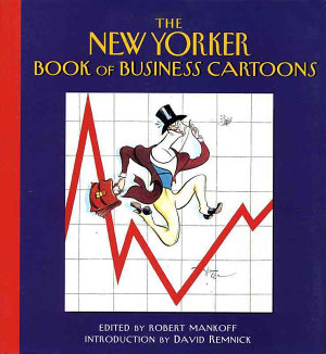 The New Yorker Book of Business Cartoons PDF
