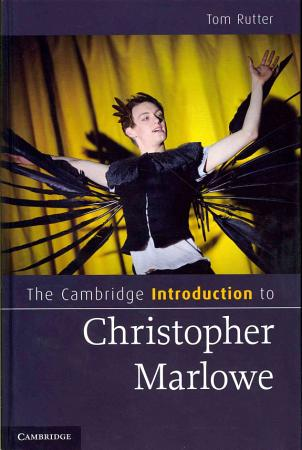 The Cambridge Introduction to Christopher Marlowe PDF