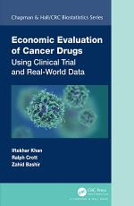 Economic Evaluation of Cancer Drugs
