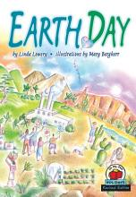 Earth Day  Revised Edition  PDF
