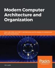 Modern Computer Architecture and Organization PDF