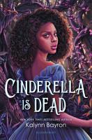 Cinderella Is Dead PDF