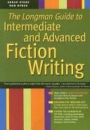 The Longman Guide to Intermediate and Advanced Fiction Writing PDF