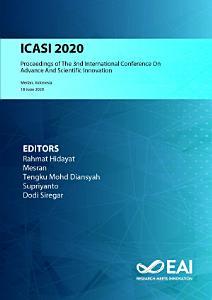 ICASI 2020 PDF