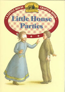 Little House Parties