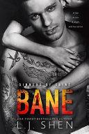 Download Bane Book