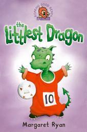 The Littlest Dragon