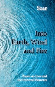 Into Earth, Wind and Fire