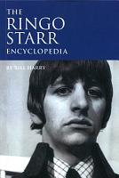 The Ringo Starr Encyclopedia PDF