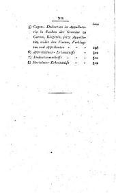 Beiträge zur juristischen Praxis: Band 4