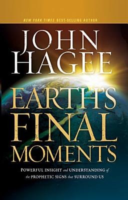 Earth s Final Moments