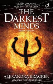 The Darkest Mind: Pikiran Terkelam