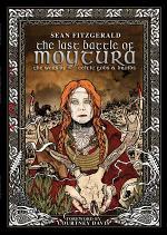 The Last Battle of Moytura