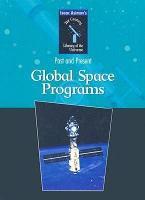 Global Space Programs PDF