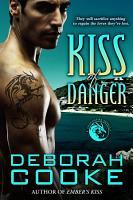 Kiss of Danger PDF