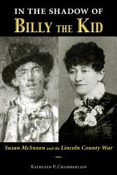 In the Shadow of Billy the Kid PDF