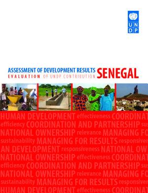 Assessment of Development Results PDF