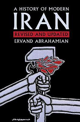 A History of Modern Iran PDF