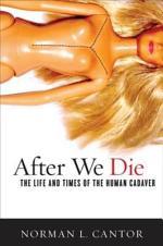 After We Die