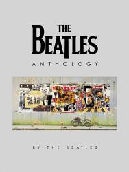 The Beatles Anthology Book PDF