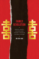 Family Revolution PDF