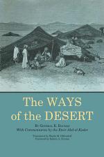The Ways of the Desert