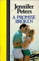 A Promise Broken