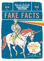 Uncle John s Bathroom Reader Fake Facts PDF