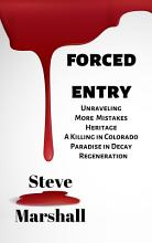 THE FORCED ENTRY COLLECTION  1   6  PDF