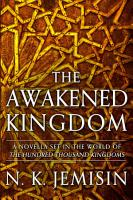 The Awakened Kingdom PDF