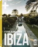Cool Escapes Ibiza PDF