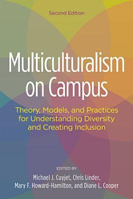 Multiculturalism on Campus