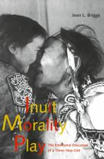 Inuit Morality Play PDF
