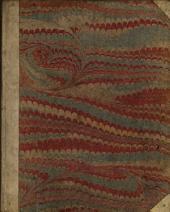 Tractatus de sacramentis - BSB Clm 28057