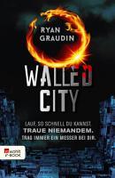 Walled City PDF