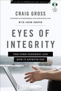 Eyes of Integrity  XXXChurch com Resource  PDF
